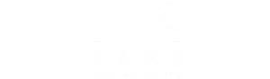.8號店8號店8號店 logo