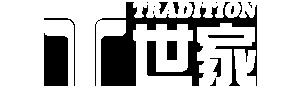T世家 logo