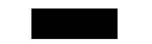 Vs時尚 logo