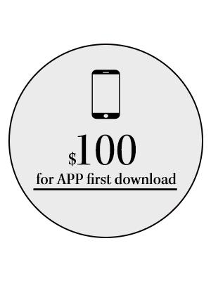 圓標1-APP下載100元