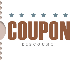 coupon-1
