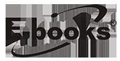 E-books 官方旗艦店線上購