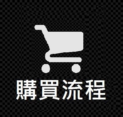 購買流程+會員專屬+水耕萵苣-1