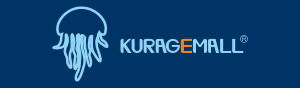 水母購物網 KurageMall